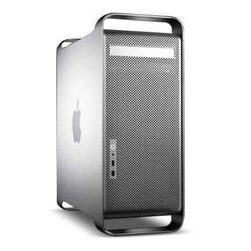 powermac_repair_san_diego
